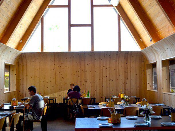 130827-2650620-Choi-Restaurants-A-Frame-Interior.jpg