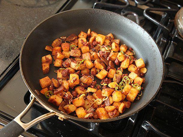 20130910-breakfast-tacos-recipes-6.jpg