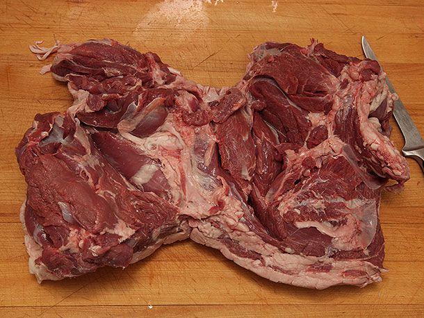 20131218-leg-of-lamb-food-lab-01.jpg
