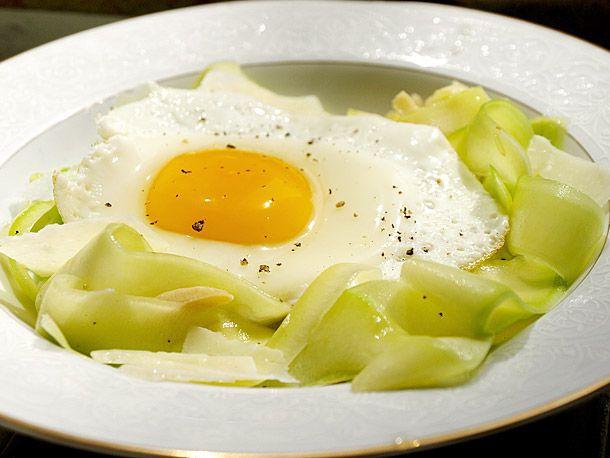 zucchini-and-egg-primary.jpg