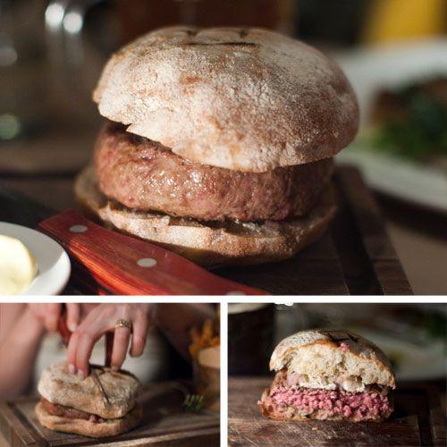 20100606-thebreslin-lamb-burger.jpg