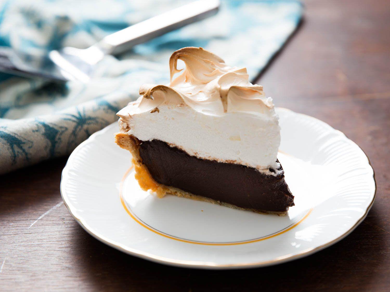 20180121-valentines-dessert-recipes-roundup-07
