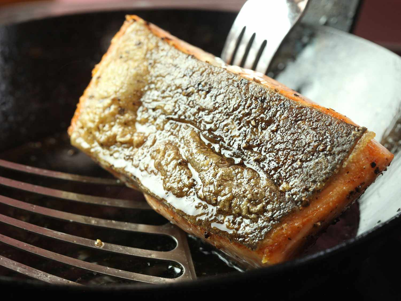 20170109-pan-seared-salmon-11