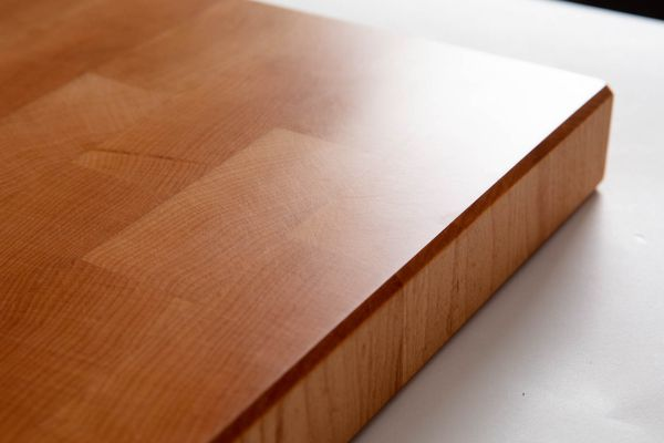 20190701-wood-cutting-boards-vicky-wasik-5-bk-butcher-block-end-grain-smoothness