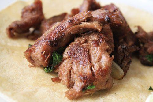 20120417-the-nasty-bits-tongue-tacos-close-up.jpg