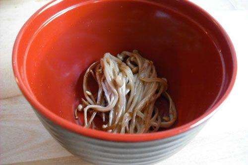 20091125-seasian-mushrooms.jpg