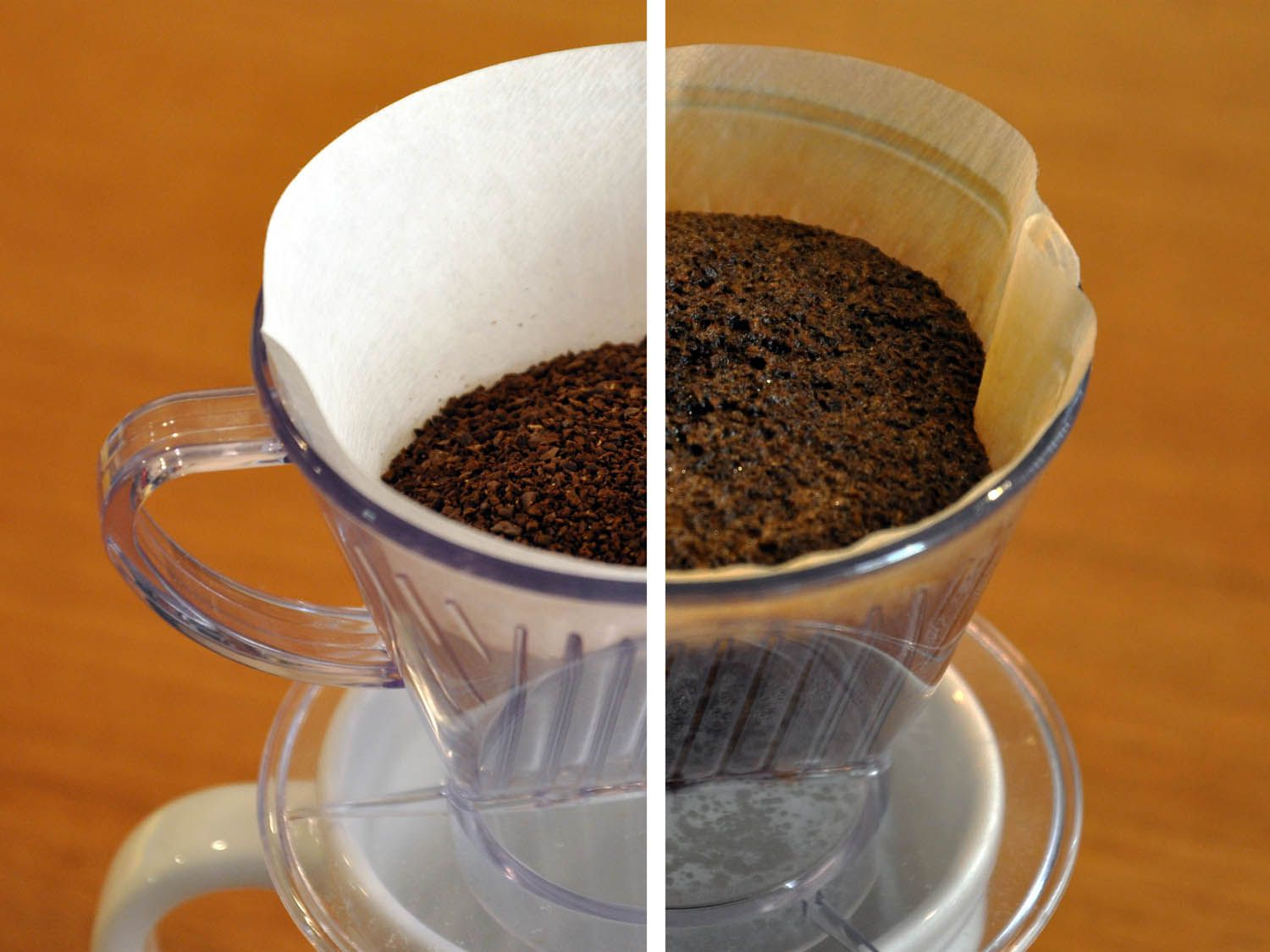 20140619-pourover-wetting.jpg