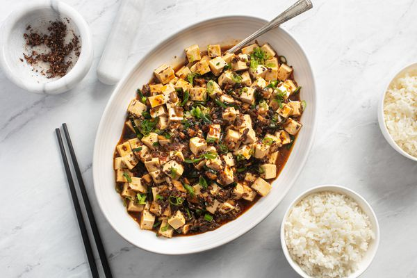 2021-02-12-Vegan-Mapo-Tofu-MHOM-21