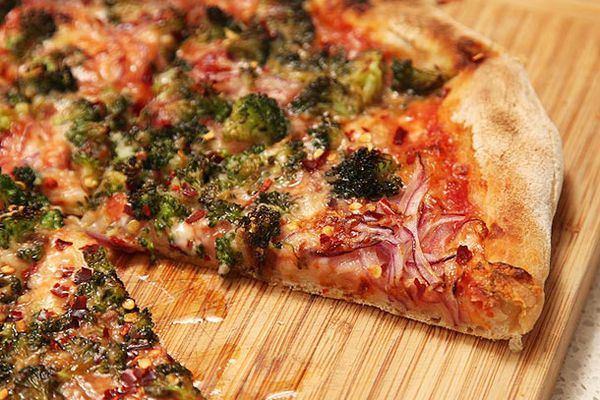 20121107-top-this-broccoli-red-onion-1.jpg