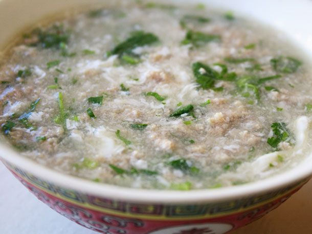 20130110-chichis-chinese-west-lake-soup.jpg
