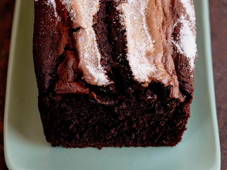 20140930-btb-huckleberry-chocolate-teacake.jpg