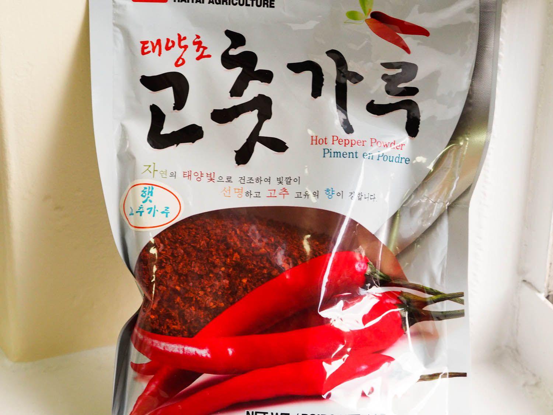 20140912-korean-pork-kimchi-daniel-gritzer-2.jpg