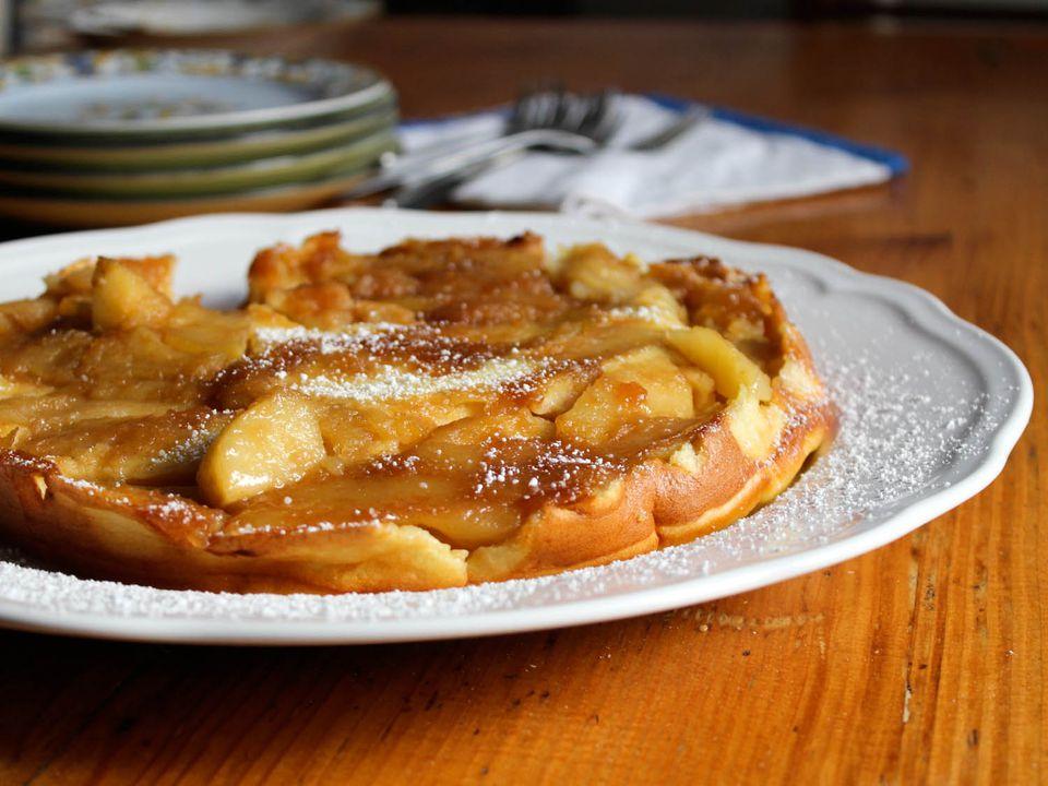 20141027-German-Apple-Pancake-Yvonne-Ruperti.2.jpg
