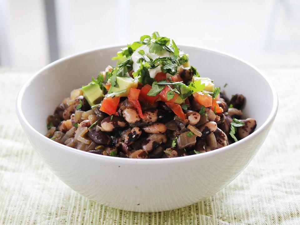 20140403-new-vegetarian-cooking-for-everyone-beans.jpg