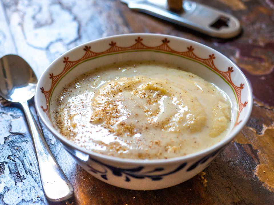 20200816-Jamaican-porridge-daniel-gritzer-1