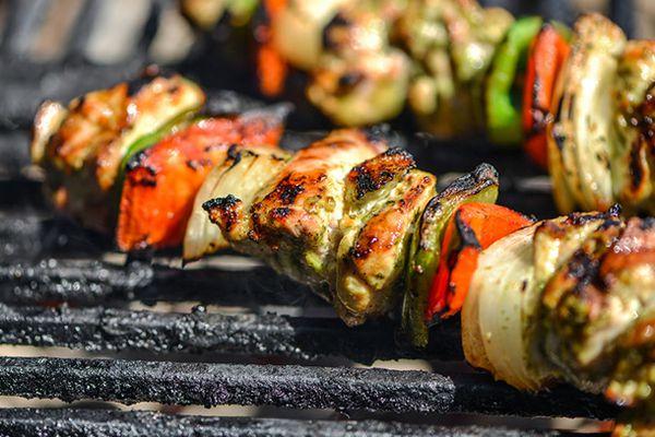 20140525-293936-chicken-fajita-kebabs.jpg