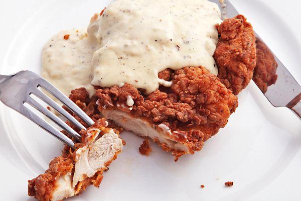 20150716-chicken-fried-chicken-recipe-food-lab-52.jpg