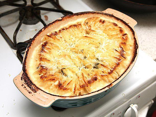 20131024-potato-gratin-hasselback-thanksgiving-17.jpg