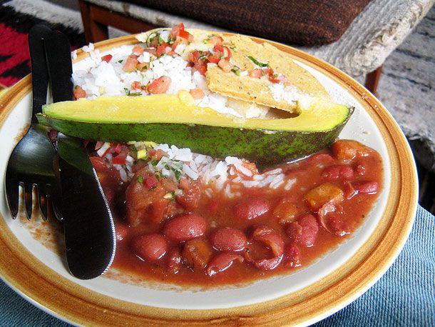 20120801-latin-cuisine-beans.jpg