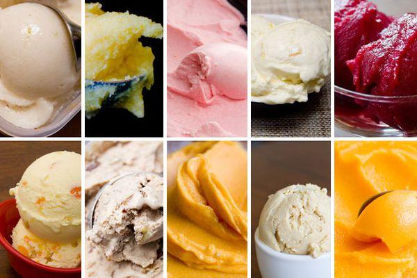 20131121-winter-ice-cream-primary.jpg