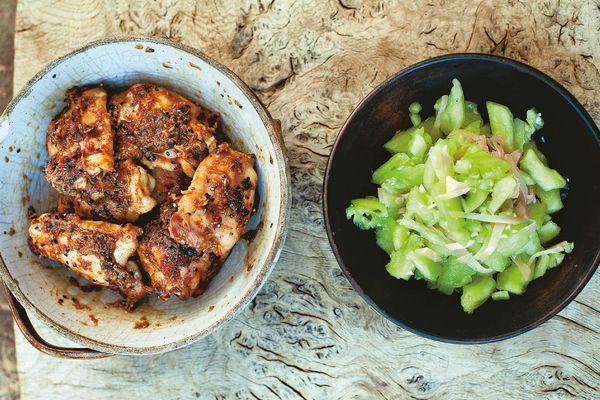 20140723-change-of-appetite-ginger-chicken-laura-edwards.jpg