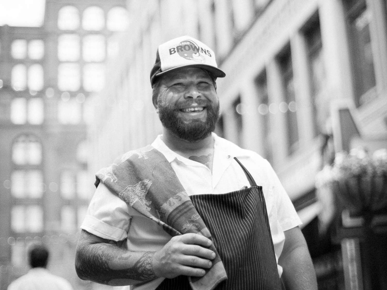 Chef-Jonathan-Sawyer-Hey-Chef-Harissa-Raposo-1.jpg
