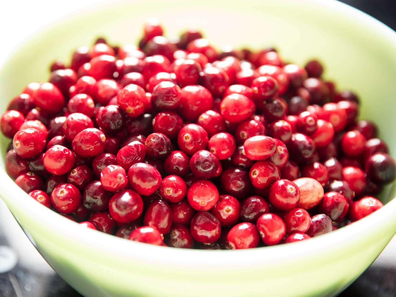 20171023-cranberry-mascarpone-angel-food-trifle-vicky-wasik-1.jpg