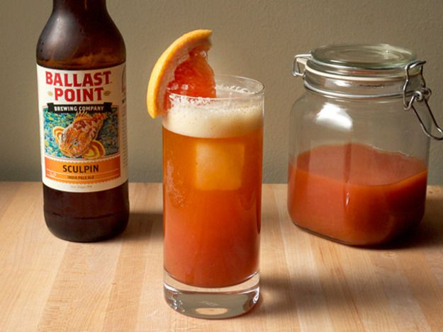 20160425-beer-cocktail-recipes-roundup-13.jpg
