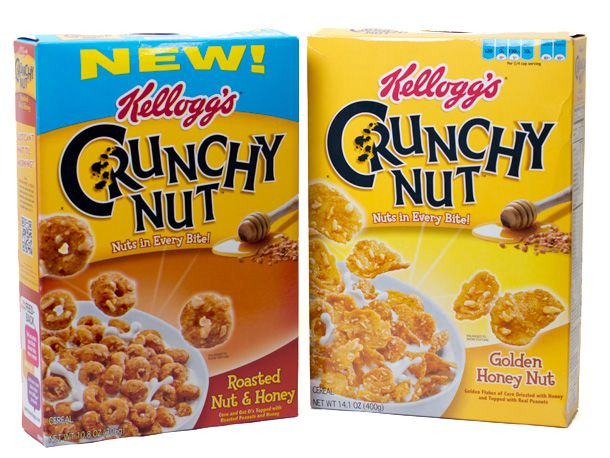 20111202-crunchy-nut-primary-2.jpg