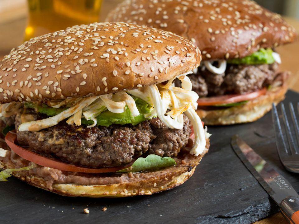 20140728-burger-topping-week-cemita-burger-vicky-wasik-14.jpg