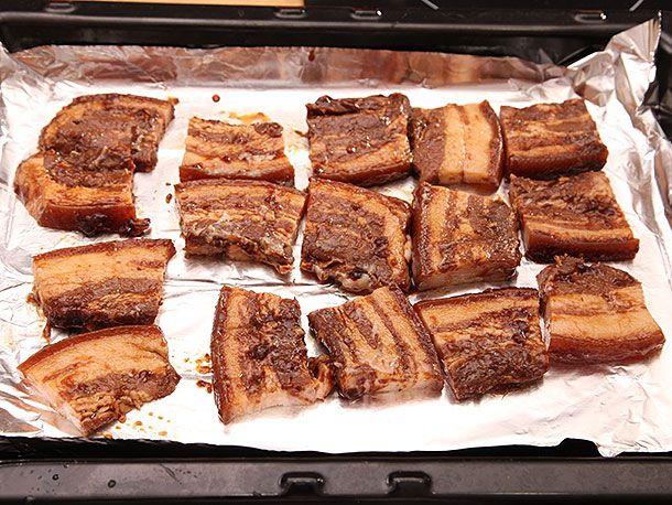 20131004-pork-belly-bun-recipe-17.jpg