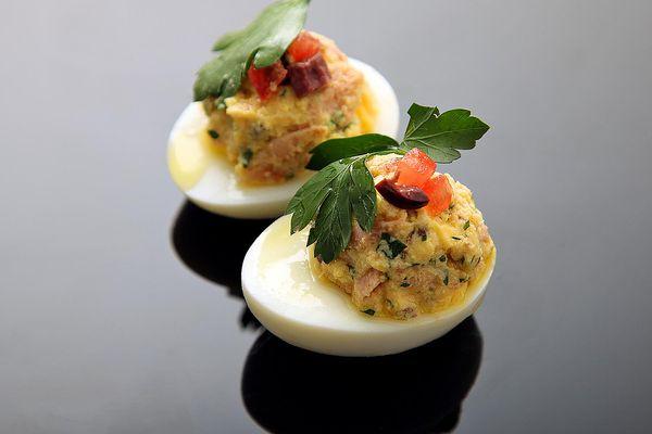 20140419-deviled-egg-variations-recipe-28.jpg