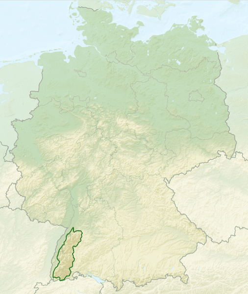 506px-Relief_Map_of_Germany,_Black_Forest.png