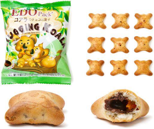 20130109-chocolate-filled-cookies-taste-test-edo-cookies.jpg