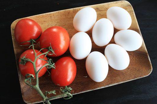 20120629-chichis-chinese-tomato-egg-ingredients.jpg