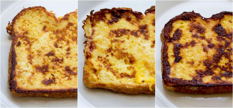 french-toast-sugar-comparison.jpg