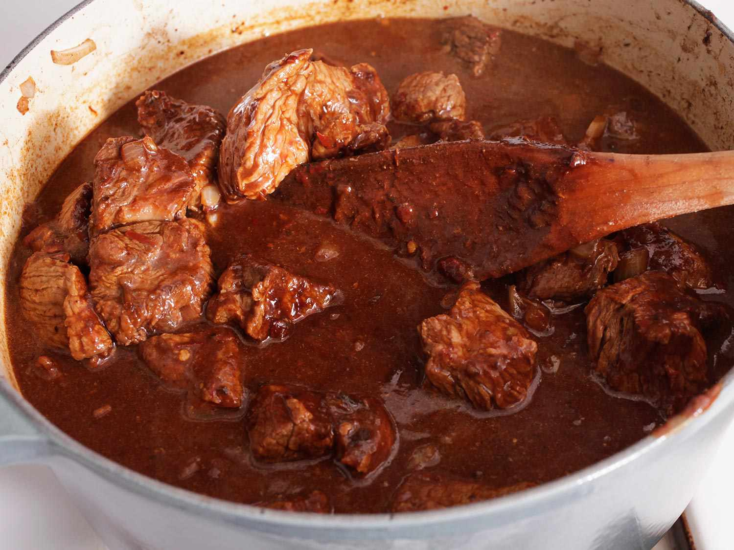 20160209-stew-science-stew-with-age-chili.jpg