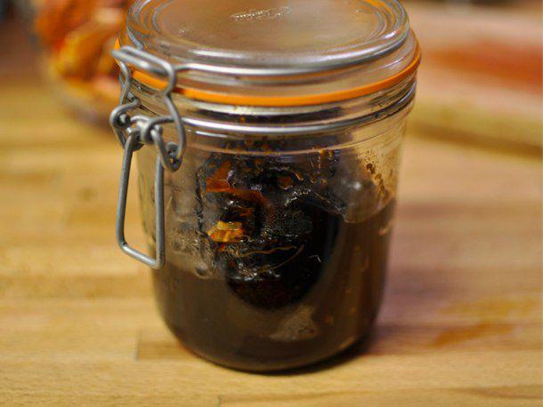 20120123-189370-finished-prunes-610.jpg