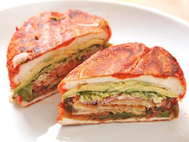 20160418-sandwich-recipes-roundup-15.jpg