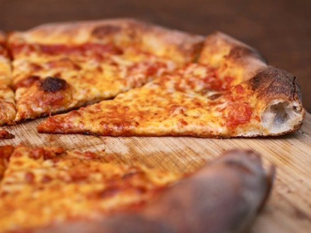 20101029-pizza-bittman-ny-primary.jpeg