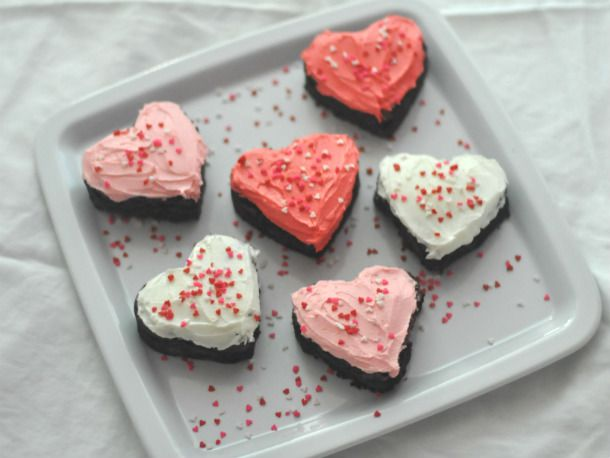 20140213-283341-easy-frosted-valentines-brownies.jpg
