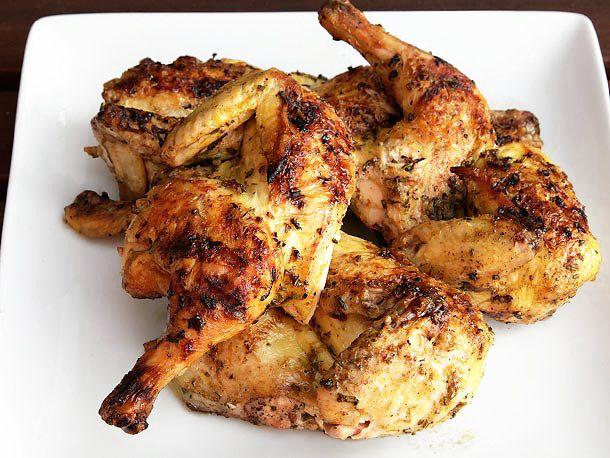 20120805-food-lab-grilled-chicken-cornish-hens.jpg